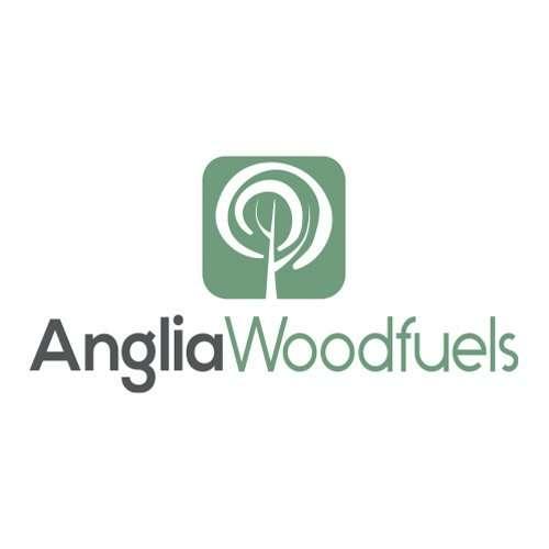 Anglia Wood Fuels
